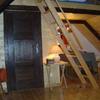 Im Haus